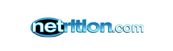 Netrition