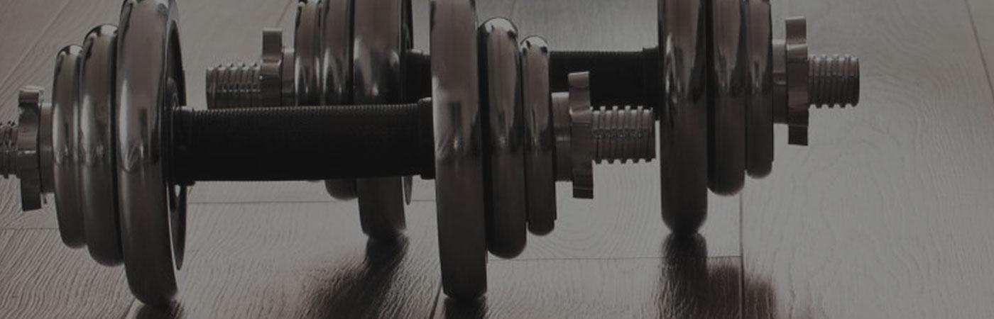 protein-header
