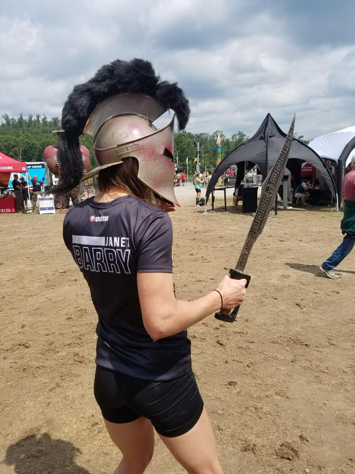 Turn Missteps into Learning Lessons | Spartan Championships
