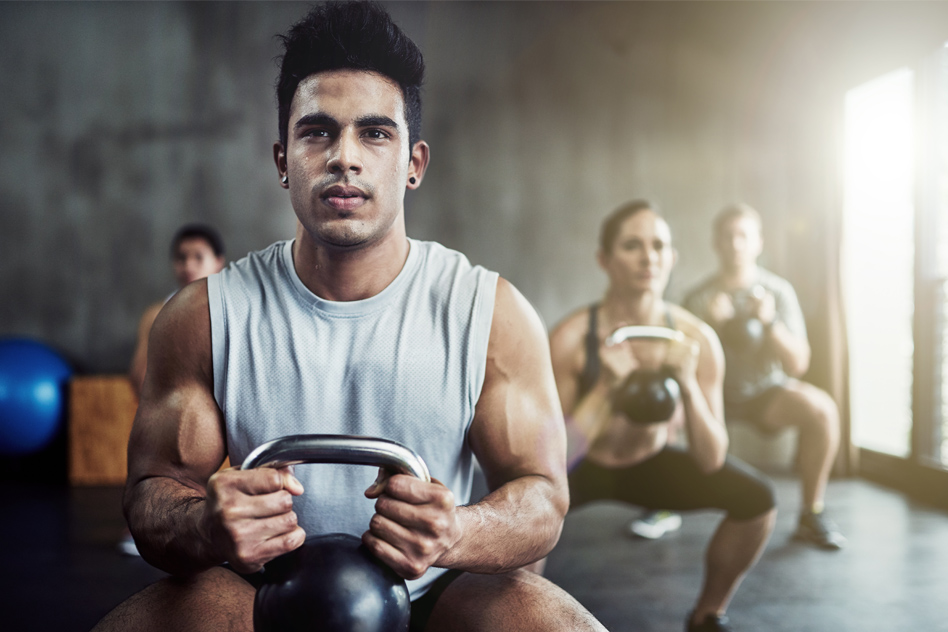 Which Type of Strength Training Is Best For You?