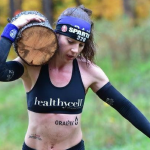 Boston Spartan Race Recap