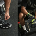 CrossFit gear provides more than just flash